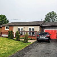 23 King St, Fort Erie, Ontario L2A 3Z3