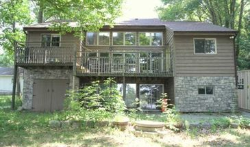14 Rockside Lane, Kawartha Lakes, Ontario K0M 2B0