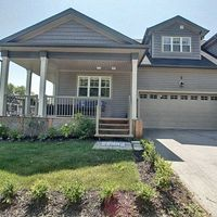 5 Bardol Ave, Fort Erie, Ontario L2A 6R4