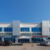 7611 Pine Valley Dr, Vaughan, Ontario L4L 0A2