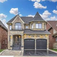 18 Lilly Valley Cres, King, Ontario L7B 0B5
