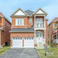 #Upper - 3281 Weatherford Rd, Mississauga, Ontario L5M 7X7