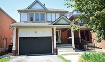 2474 Willowburne Dr, Mississauga, Ontario L5M 5G1