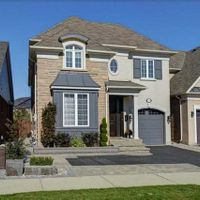 3191 Stocksbridge Ave, Oakville, Ontario L6M 0A7