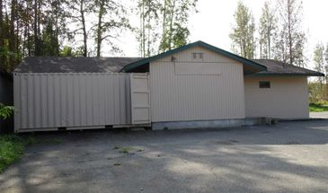 2112 Omineca Ave, Out of Area, British Columbia V0J 2J1