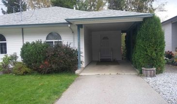 1838B 1st St, Out of Area, British Columbia V0G 1L0