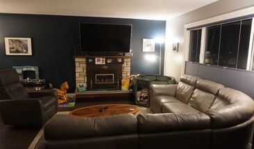 6058 Caledonia  Cres, Out of Area, British Columbia V2N 2H3