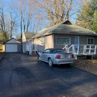 3412 High View Ave, Severn, Ontario L0K 1G0