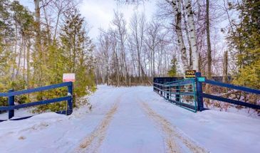 #Tl - 195004 Amaranth East Luther, East Luther Grand Valley, Ontario L9W 0Z6