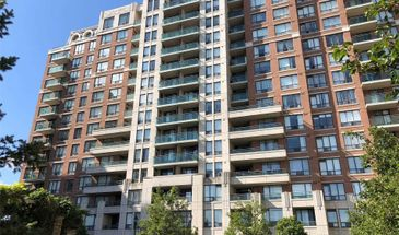 #609 - 330 Red Maple Rd, Richmond Hill, Ontario L4C 0T6