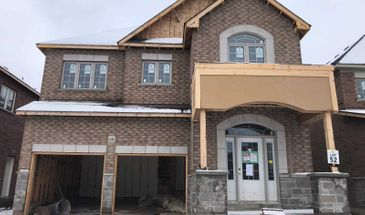 48 Spring Crest Way, Thorold, Ontario L0S 1A0