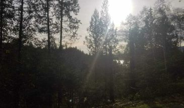 Lot 31 Carmel Pl, Out of Area, British Columbia V0N 3A4